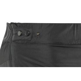 Haglöfs W's Barrier Pants True Black